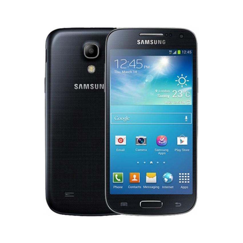 Samsung galaxy s4 repairs