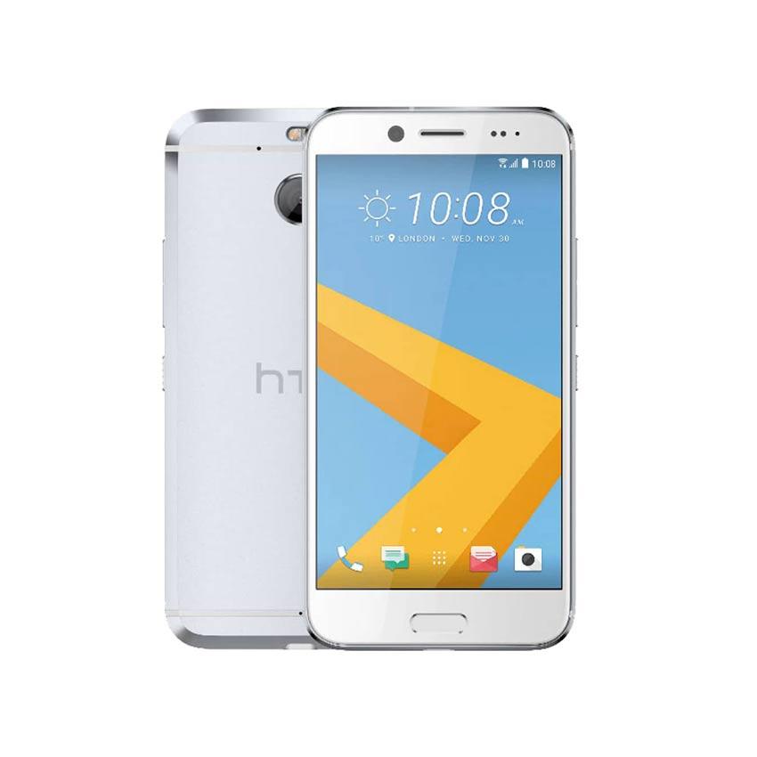 HTC 10 Repairs