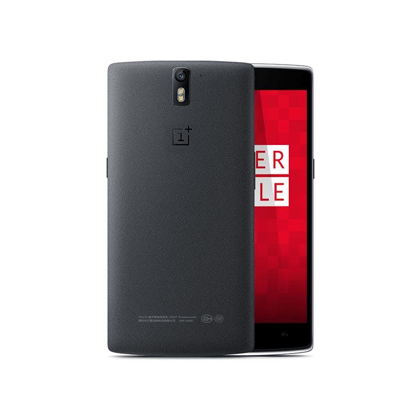OnePlus One Repairs