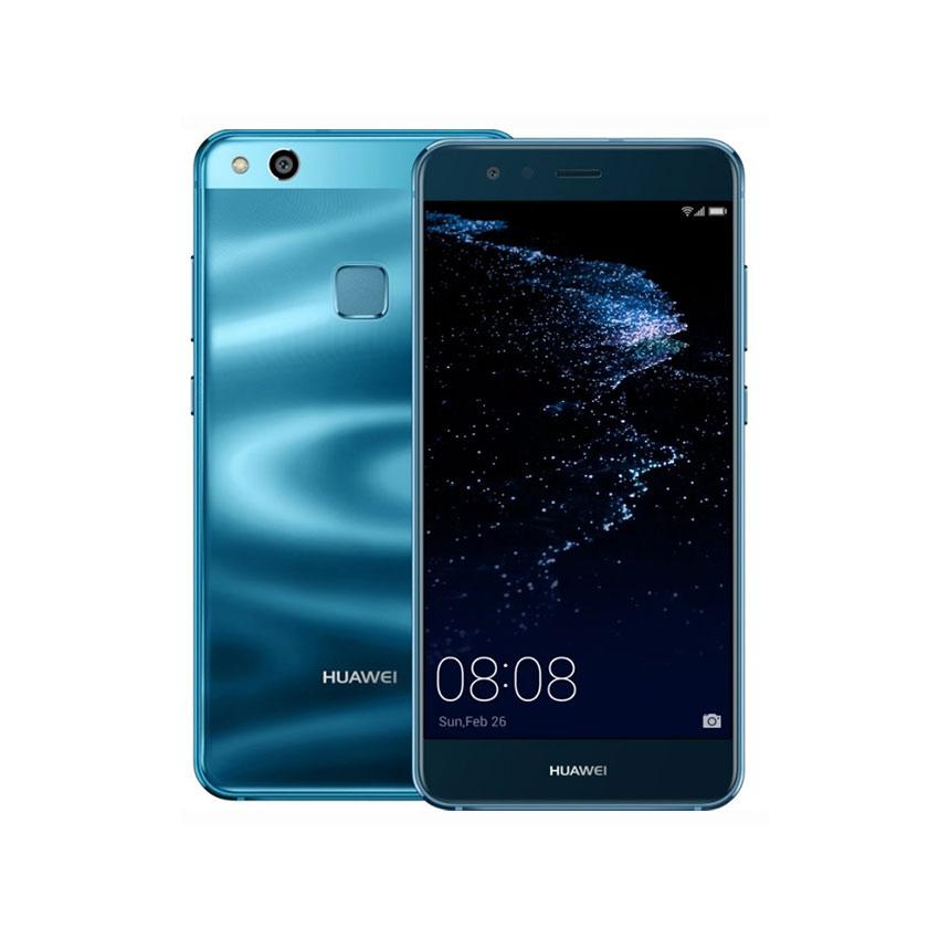 Huawei P10 Lite Repairs
