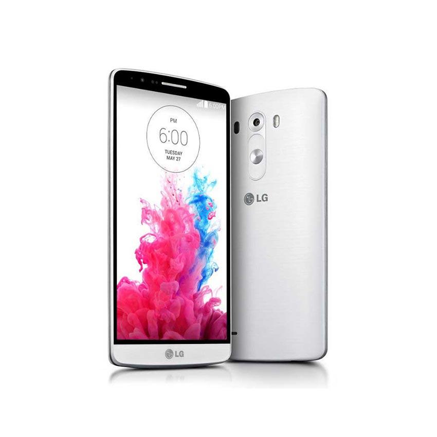 LG G3 Phone Repairs