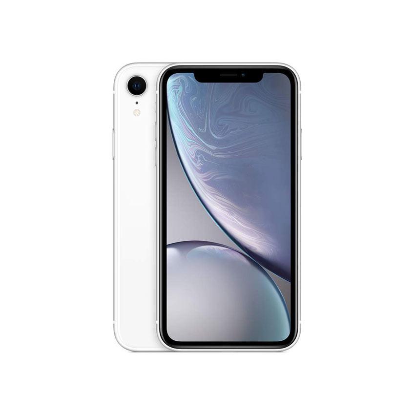 iPhone XR Repairs