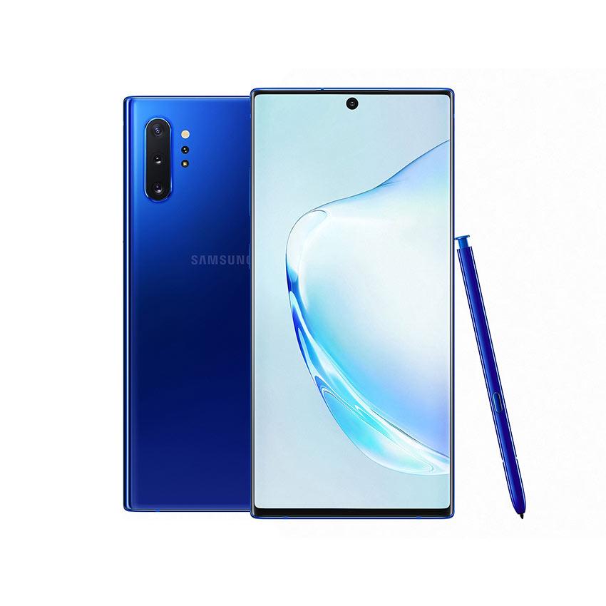 Samsung note 10 repairs