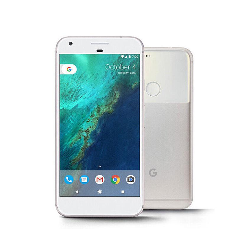 Google Pixel 1 repairs
