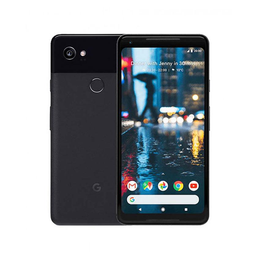 Google Pixel 2 repairs