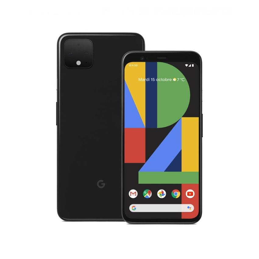 Google Pixel 4 repairs